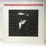 STATION TO STATION-SUPER DELUXE EDITION/DAVID BOWIE