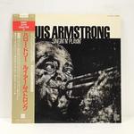 SINGIN' N' PLAYIN'/LOUIS ARMSTRONG