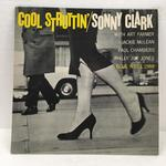 COOL STRUTTIN'/SONNY CLARK