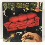 ONE SIZE FITS ALL/FRANK ZAPPA