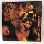 BARE WIRES/JOHN MAYALL & THE BLUESBREAKERS