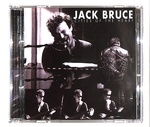 CITIES OF THE HEART/JACK BRUCE