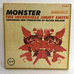 MONSTER/JIMMY SMITH