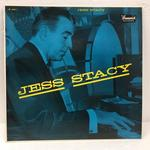PIANO SOLOS/JESS STACY