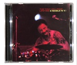 EMERGENCY!/THE TONY WILLIAMS LIFETIME