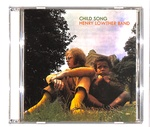 CHILD SONG/HENRY LOWTHER