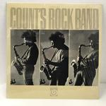 COUNT'S ROCK BAND/STEVE MARCUS