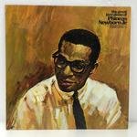 THE GREAT JAZZ PIANO OF PHINEAS NEWBORN Jr.