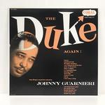 THE DUKE AGAIN/JOHNNY GUARNIERI