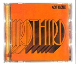 THIRD/SOFT MACHINE