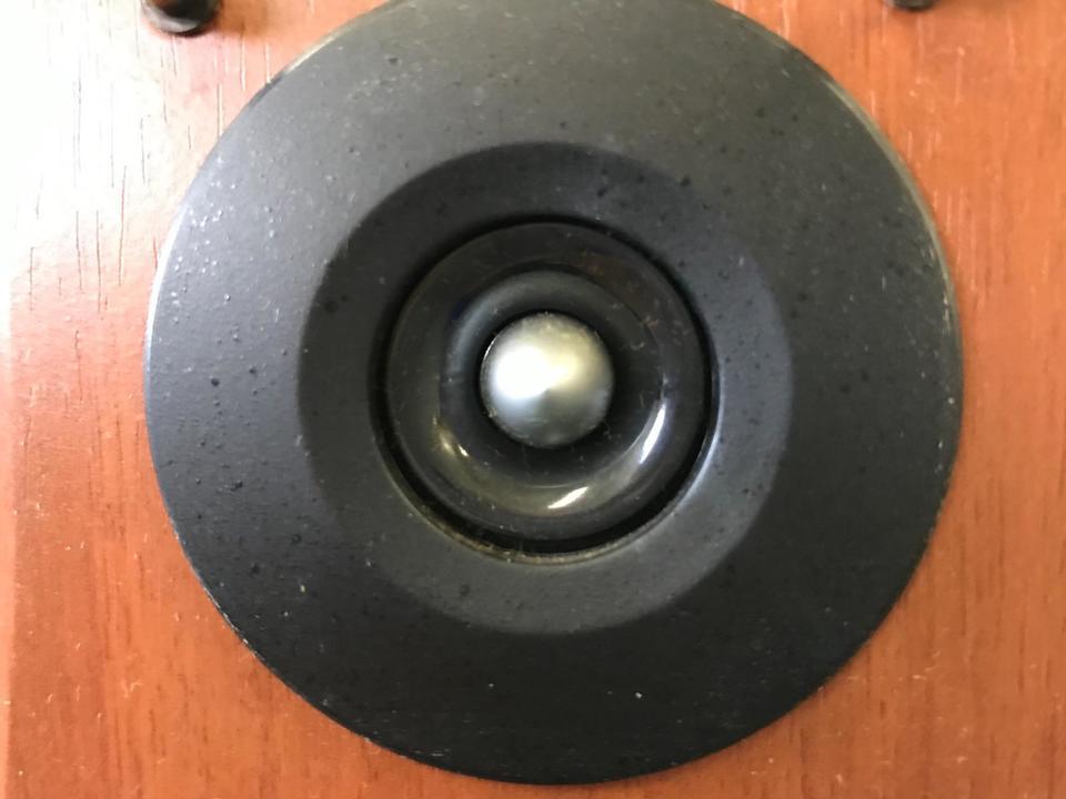 SC-A33 DENON 画像