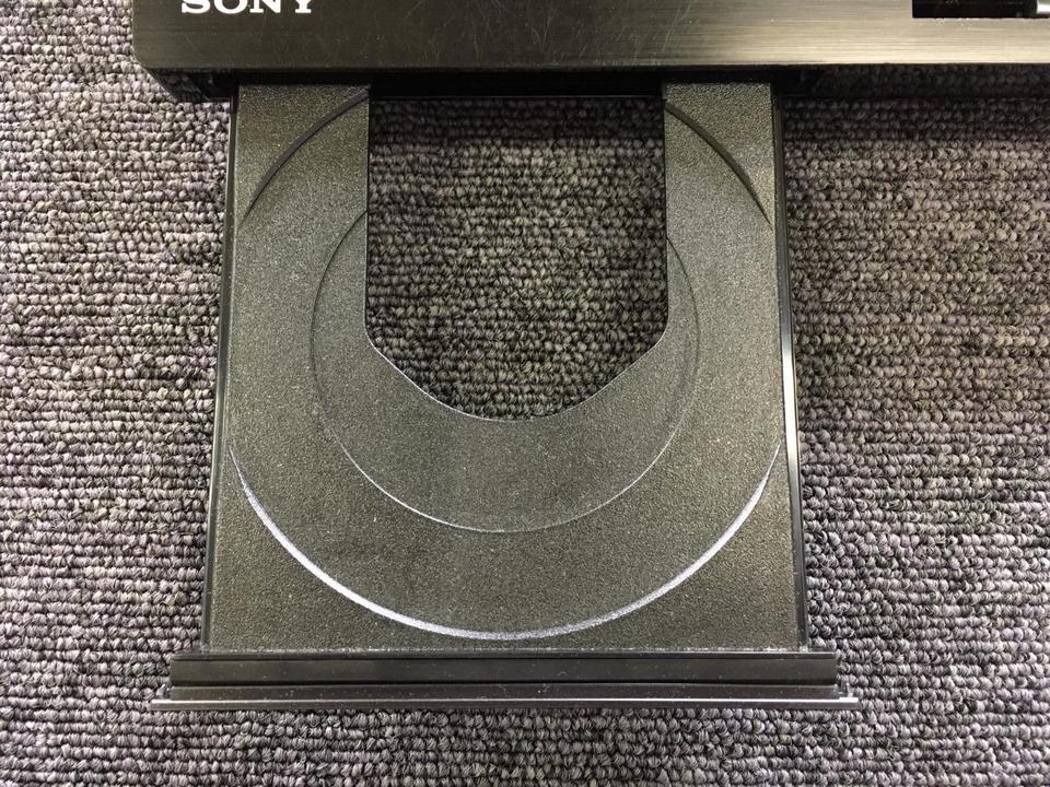 BDP-S190 SONY 画像