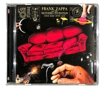ONE SIZE FITS ALL/FRANK ZAPPA AND THE MOTHERS OF INVENTION