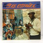 COLE ESPANOL/NAT KING COLE