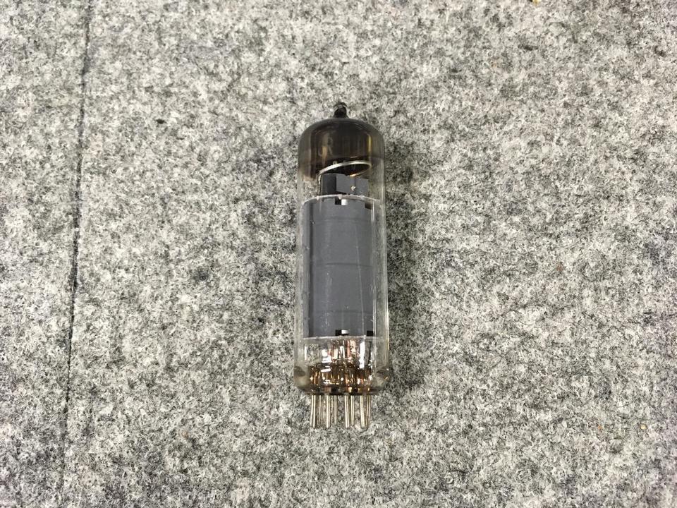 6R-B10 NEC 画像