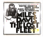 THE LOST FLEET/MILES DAVIS