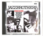 JAZZBROTHERS/HOWARD MCGHE