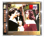 ALL ABOUT EVE/ALFRED NEWMAN