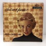 CAN'T WE BE FRIENDS?/JANE POWELL
