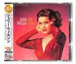 MY OLD FLAME/JULIE WILSON