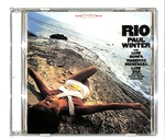 RIO/PAUL WINTER