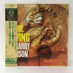 MR.SWING/HARRY EDISON