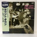 COUNTDOWN/LOU LEVY
