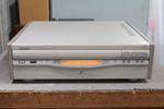 PLD600