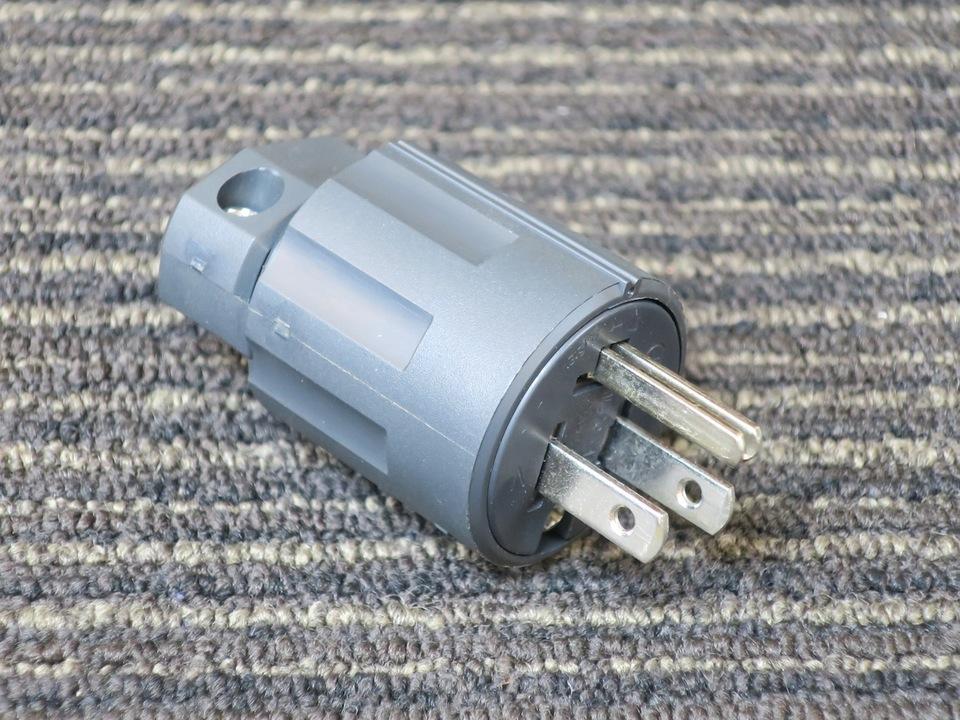 7112GNXL アメリカン電機 画像