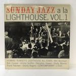 SUNDAY JAZZ HOWARD RUMSEY'S LIGHTHOUSE ALL-STARS VOL.1