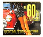 THE 60'S COLLECTION/V.A.