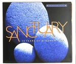 SANCTUARY (20 YEARS OF WINDHAM HILL) /V.A.