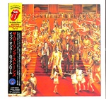 IT'S ONLY ROCK'N'ROLL/THE ROLLING STONES