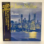THE JAZZ SKYLINE/MILT JACKSON