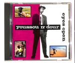 EYES OPEN/YOUSSOU N'DOUR
