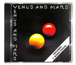 VENUS AND MARS/WINGS