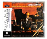 YOU BETTER KNOW IT!!!/LIONEL HAMPTON