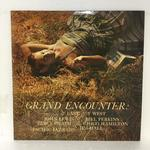 GRAND ENCOUNTER/2°EAST - 3°WEST/JOHN LEWIS