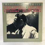 A CELEBRATION OF DUKE/V.A.