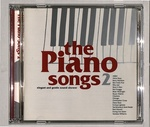 THE PIANO SONGS 2