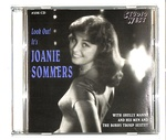 LOOK OUT! IT'S/JOANIE SOMMERS
