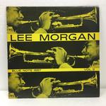 LEE MORGAN VOLUME 3