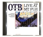 LIVE AT MT.FUJI/OTB