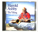 THE VIKING/HAROLD ASHBY
