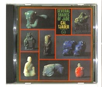 SEVERAL SHADES OF JADE ・ BREEZE FROM THE EAST/CAL TJADER