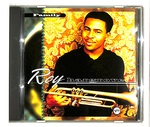 FAMILY/ROY HARGROVE