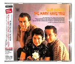 OUR HAWAII/THE MARY KAYE TRIO