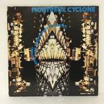 MONTREUX CYCLONE/BINGO MIKI&THE INNER GALAXY ORCHESTRA