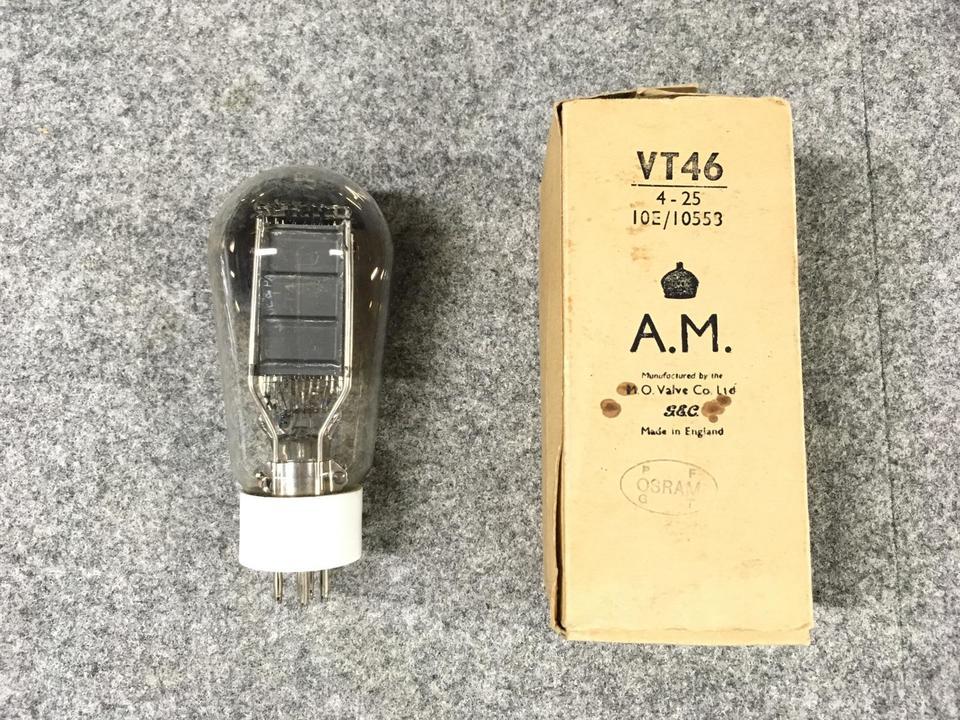 VT46 不明 画像