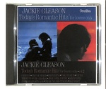 TODAY'S ROMANTIC HITS FOR LOVERS ONLY VOL.1 & 2/JACKIE GLEASON
